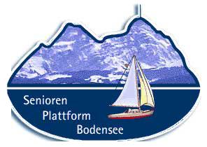 Senioren Plattform Bodensee