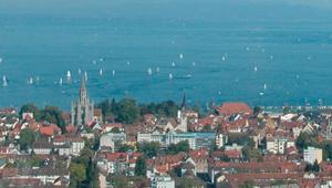 30 Jahre Kreisseniorenrat Konstanz