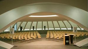 Mitgliederversammlung 2020 in St. Gallen abgesagt